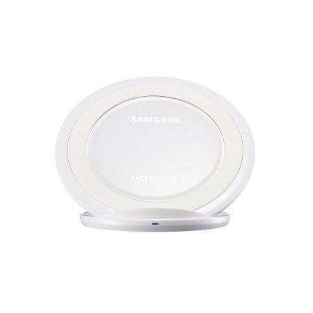 EP-NG930BWEGWW Samsung Wireless Charger Stand pad