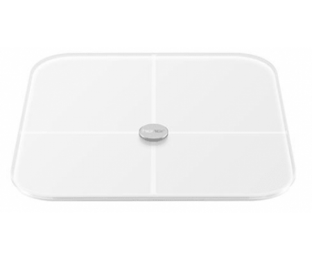 HUAWEI Waga Smart Scale AH100