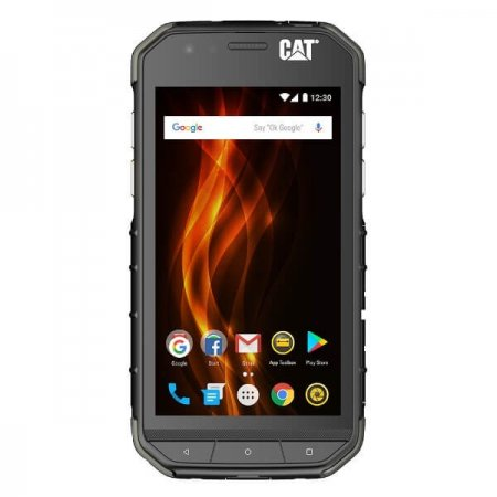 Caterpillar CAT S31 Smartphone 4.7' (DS) 4000mAh
