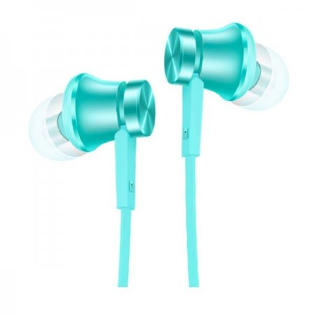 XIAOMI Mi Piston Headphone Basic Blue (14277)