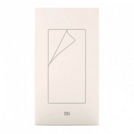 XIAOMI Screen protector for Redmi 4A