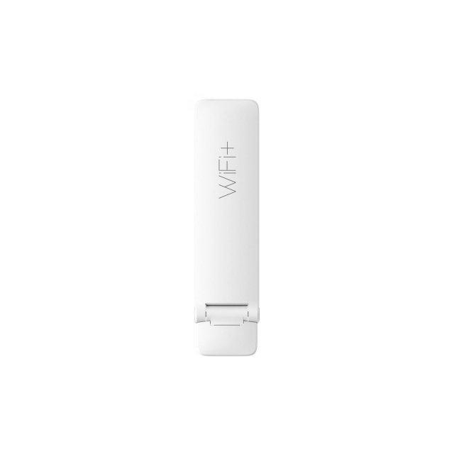 Xiaomi Mi WiFi Repeater 2 (14923)
