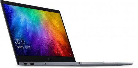 Xiaomi  Mi Laptop Air 13.3 i5 8G+256G  (18864)