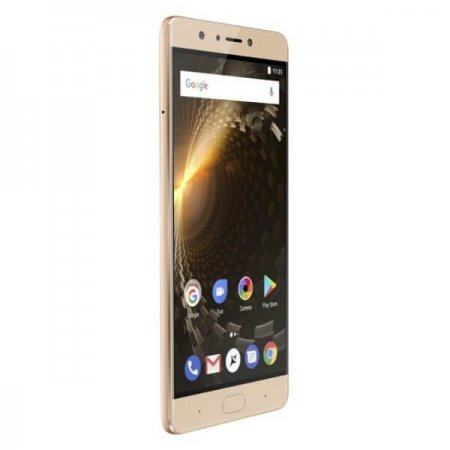 Allview Smartphone P9 Energy S gold