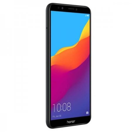 Honor 7c London (3+32G) Black