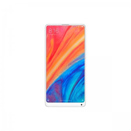 Xiaomi Mi Mix 2S EU 6+64G White (18506)
