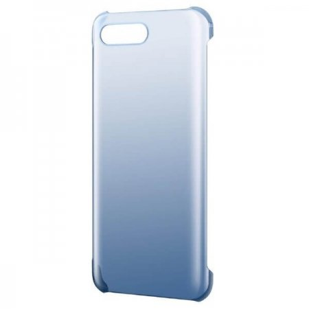 Etui HONOR 10 PC case-Color