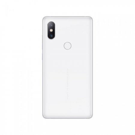 Xiaomi Mi Mix 2S EU 6+128G White (18733)