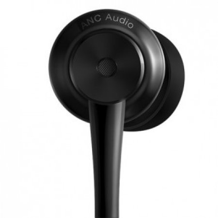 Xiaomi Mi Noise Canceling Earphones (16328)