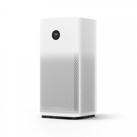 Xiaomi Mi Air Purifier 2s ( 17651 )