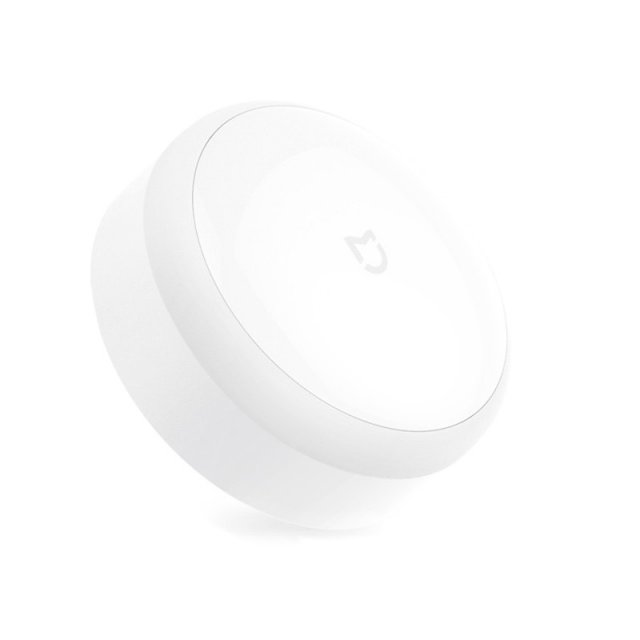 Xiaomi Mi Motion-Activated Night Lamp White (16056)