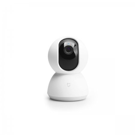 Xiaomi Mi Home Security Camera 360 1080P (19166)