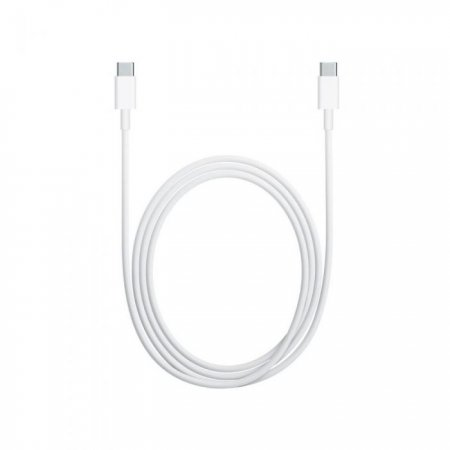 Xiaomi Mi USB Type-C to Type-C Cable 150cm (18713)