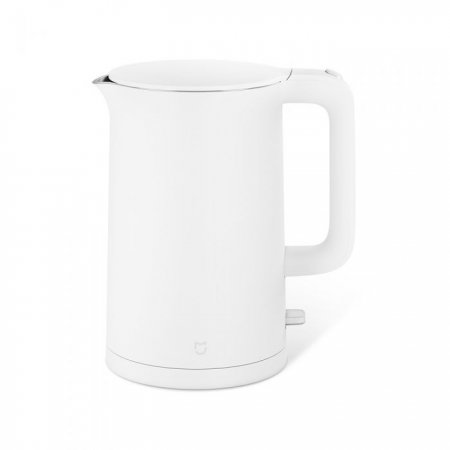 Xiaomi Mi Electric Kettle EU (18789)