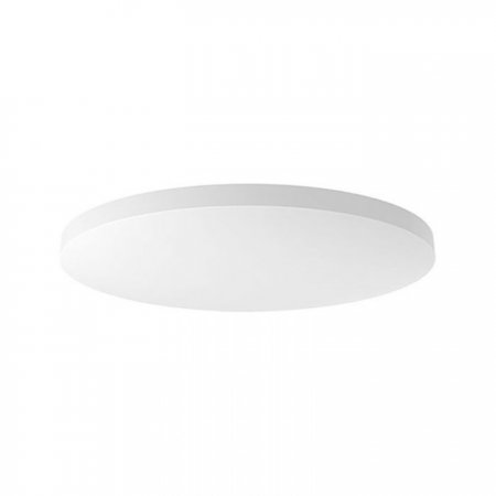 Xiaomi Mi LED Ceiling Light (20369)