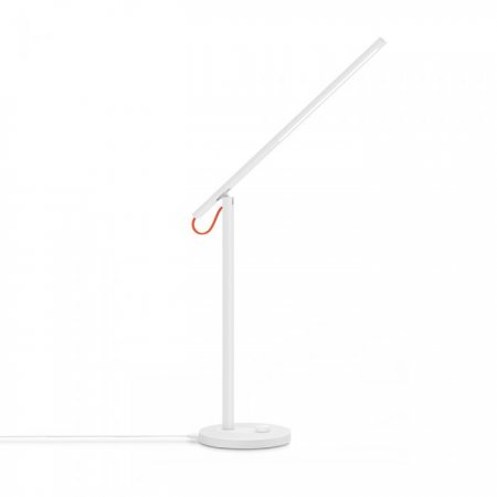 Xiaomi Mi LED Desk Lamp (21867)