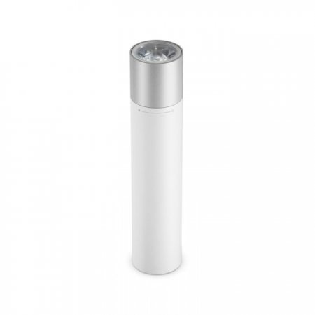 Xiaomi 3250mAh Mi Power Bank Flashlight (19302)