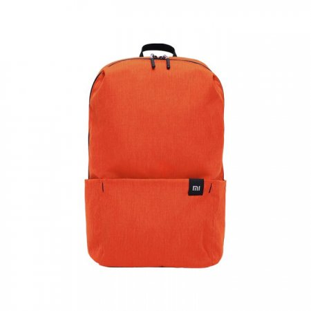 Xiaomi Mi Casual Daypack (Orange) (20380)