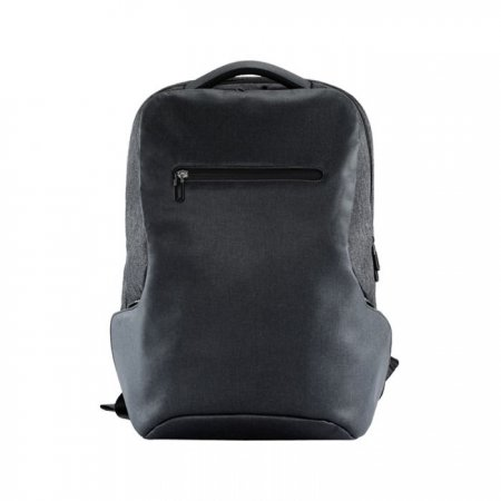 Xiaomi Mi Urban Backpack (Black) (20368)