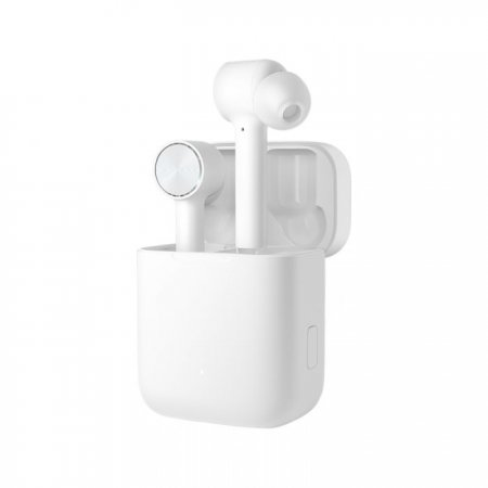Xiaomi Mi True Wireless Earphones (White) (24168)