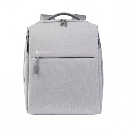 Xiaomi Mi City Backpack Light Grey (15935)