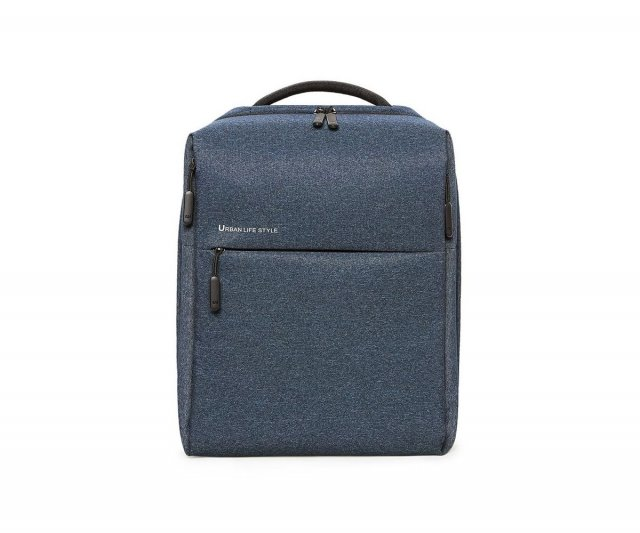 Xiaomi Mi City Backpack Dark Blue (15937)