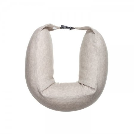 Xiaomi 8H Travel U-Shaped Pillow Grey (18603)