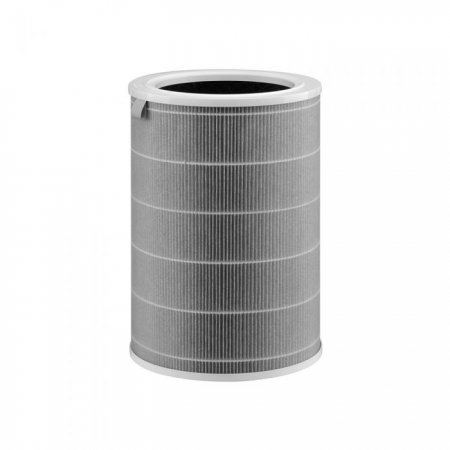 Xiaomi Mi Air Purifier HEPA Filter (24738)