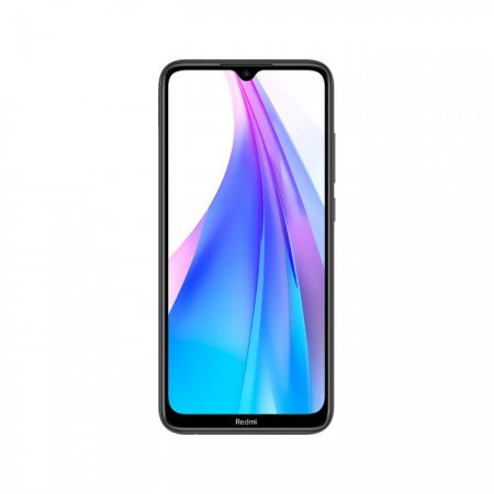 Xiaomi Redmi Note 8T 4+64 EU Moonshadow Grey (25944)